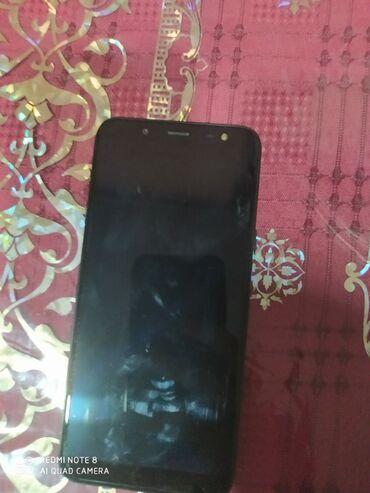 bagban teleb olunur 2018 - Azərbaycan: Samsung Galaxy J6 2018 32 GB