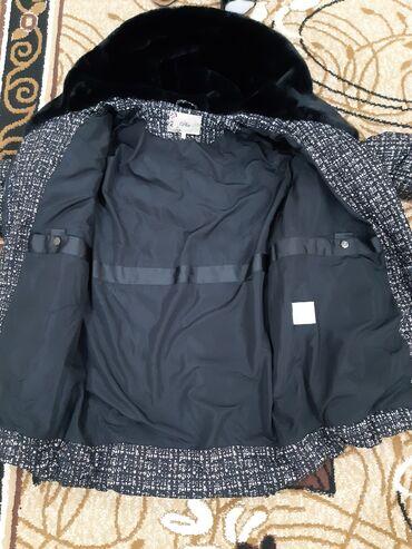 Флипчарты черная магнитная поверхность - Кыргызстан: Женская куртка,производитель фабрична Китай совместно Россия,размер