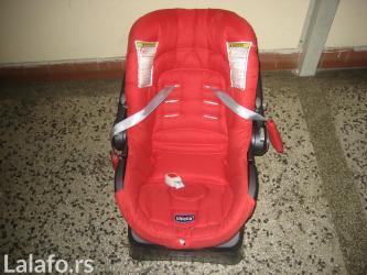 Kupujem autosediste i tehnicku robu - Belgrade