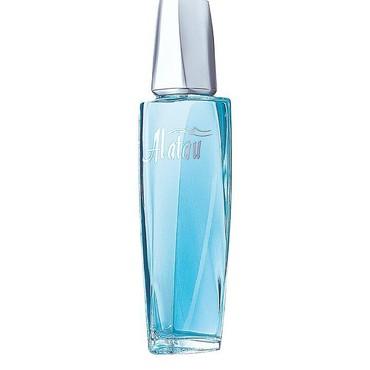 Аромат от компании Фаберлик Faberlic для тех кто любит свежий запах в Беловодское