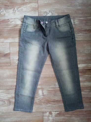 Pantalone cm - Srbija: Nove Prelepe bermude uz telo by C&A, meni su male. 63% pamuk 35%