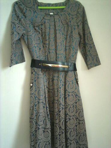 Платья в Токмак: Красивое платье 300сом
