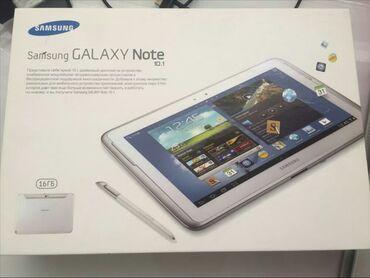 Samsung galaxy note 5 satiram - Azərbaycan: Samsung Galaxy Note 10