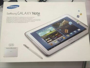 Samsung galaxy note 3 mini islenmis - Azərbaycan: Samsung Galaxy Note 10