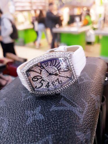 "Часы со скидкой 1500с,старая цена 2000сАдрес ТРЦ ""Ала-арча"""