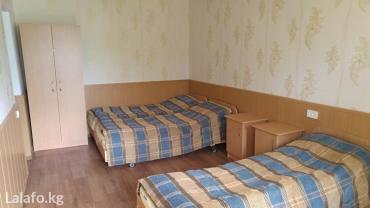 Продажа отелей и хостелов в Кыргызстан: Продается действующий бизнес на иссык-куле, в центре г. чолпон-ата