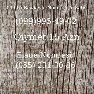 bakcel nomreler - Azərbaycan: 🎁 Deyerli müşteriler.    Bakcel Nomreler  (0️⃣9️⃣9️⃣) 📌 Ardicil d