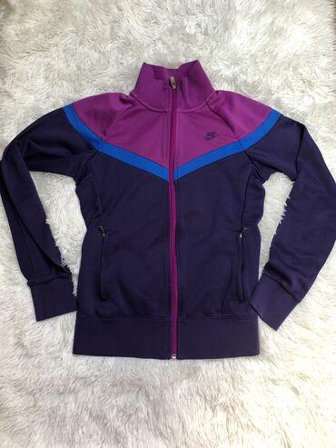 Outfit jednodelni kupaci - Srbija: Nike original zenski duks U odlicnom stanju. Velicina S