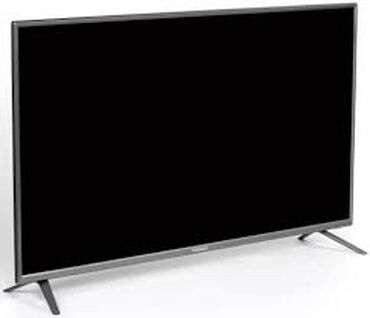 Куплю телевизор для себя дюймов 32-40