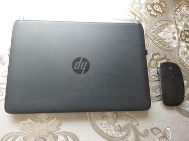 работа в бишкеке 13 лет в Кыргызстан: Продается HP Probook 430 g2, жёсткий диск 250 Гб, оперативная память 8
