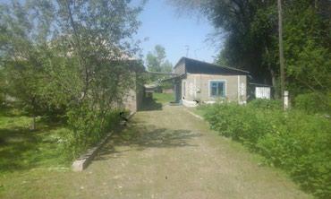 dzhinsy razmer 14 в Кыргызстан: Продам Дом 56 кв. м, 6 комнат