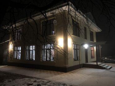 """Продается 2-х этажный новый дом в Дачном кооперативе """"Горный воздух"""""""