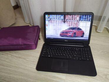 компьютерные мыши top trends в Кыргызстан: Ноутбук Dell Core i5. Состояние отличное. Работает отлично. Процессор