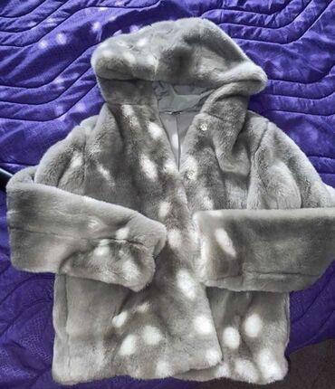 Liu Jo bundica- jaknica, ORIGINAL, jednom nošena, ne oštećena, plaćena