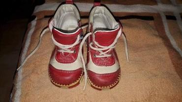 Torbica sa narukvicom cipele e - Srbija: Cipele sa antomskim br 22