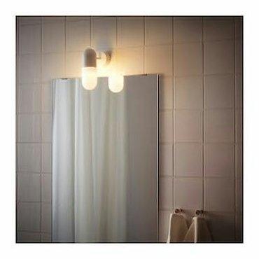 Bakı şəhərində Ostana Ikea Lamp