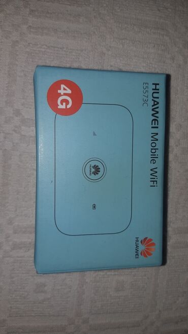 Huawei ascend y625 - Beograd: Ruter Huawei pogodan za sve tipove kartica,upakovan u kutiji sa usb