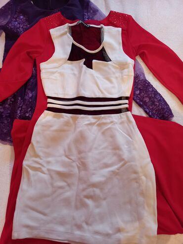 Личные вещи - Узген: Другая женская одежда