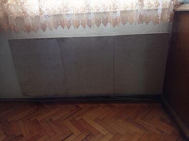 Kuća i bašta - Smederevska Palanka: Prodajem mermerne ploče-mermotermiJedan je: 1,2 kw, dužina debljina
