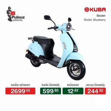 Yamaha qayiq motoru - Azərbaycan: Baki ve Bezi rayonlara kredit verilir.Online whatsapla senedlesmeElave