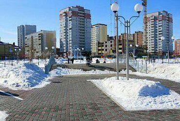 наушники real el в Кыргызстан: Международные перевозки Легковое авто | 3 мест