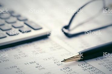 banja pod biznes в Кыргызстан: Предоставьте бухгалтерские дела вашей компании профессионалам! это