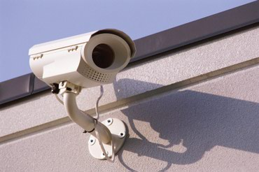 Bakı şəhərində Keyfiyyetli kamera sistemi