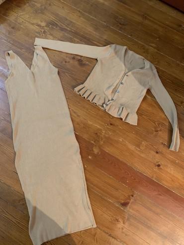 Платья - Баетов: Платье новое не носила просто так стоит