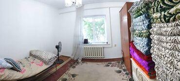 Продается дом 55 кв. м, 5 комнат, Свежий ремонт