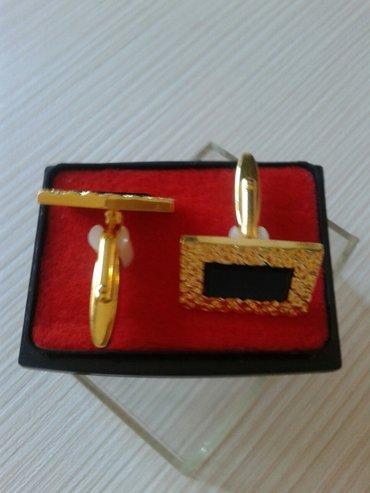 Predivan par dugmadi za musku kosulju kupljen u svedskoj,nisu - Valjevo