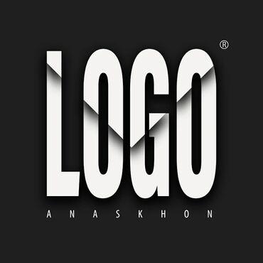 лего бишкек in Кыргызстан | КАСТРЮЛИ: Я графический дизайнерПо вопросам сотрудничества в direct* Разработка