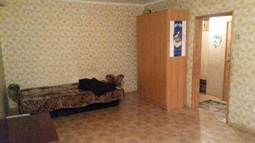 Продажа квартир - Бишкек: Продается квартира: Хрущевка, Политех, 1 комната, 28 кв. м