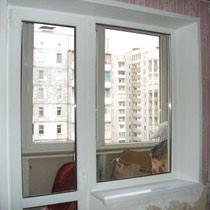 Утепление балкон и откосы идеально в Кок-Ой