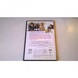 DVD ( 1 ) Ποιός είναι το Αφεντικό   Σε άριστη κατάσταση σε Αθήνα - εικόνες 2