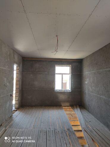 Продам Дом 245 кв. м, 6 комнат