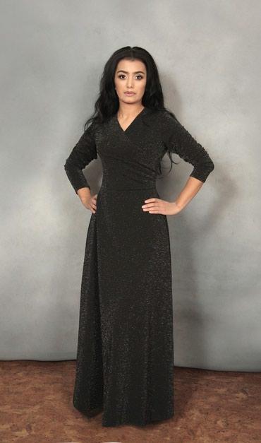 Заказчик керек район мадина платья блузка в Бишкек