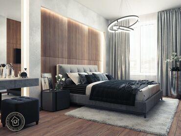 Суточные квартиры для двоих В наших номерах чисто и теплоРаботаем