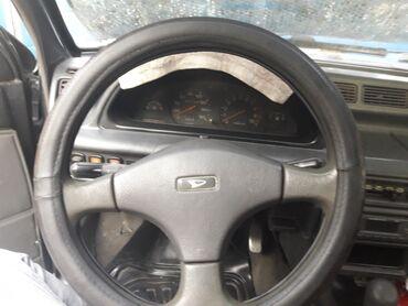 Daihatsu в Бишкек: Daihatsu Cuore 0.8 л. 1991