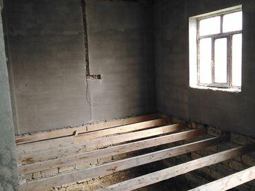 Недвижимость - Мараза: Продам Дом 252 кв. м, 5 комнат