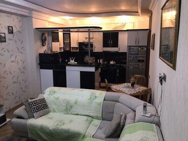 Недвижимость - Баку: Продам Дом 90 кв. м, 4 комнаты