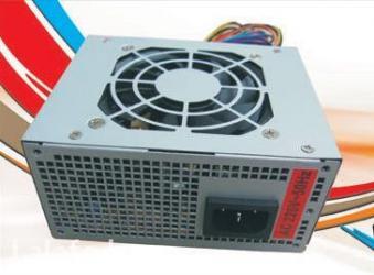 Блок питания 450 ватт для компьютера с в Бишкек