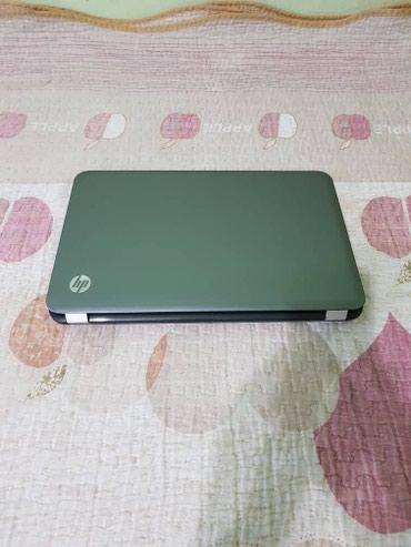 НР core i5 ОЗУ 4 гб жесткий диск 640гб амд 2г в Ош
