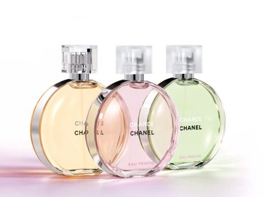 Bakı şəhərində Chanel parfum 8-mart hediyyesi edin sevdiklerinize sifariş xetti catır
