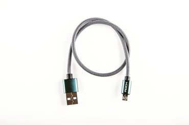 Новые usb кабеля для смартфонов Rock. в Бишкек