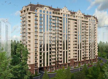 парафин для свечей купить бишкек в Кыргызстан: Продается квартира: 2 комнаты, 70 кв. м