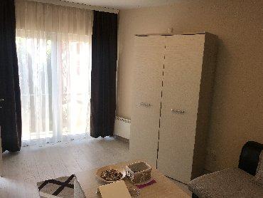 Dnevno - Srbija: Kraljevi Cardaci, Kopaonikapartman Car 27Izdajem apartman u kompleksu