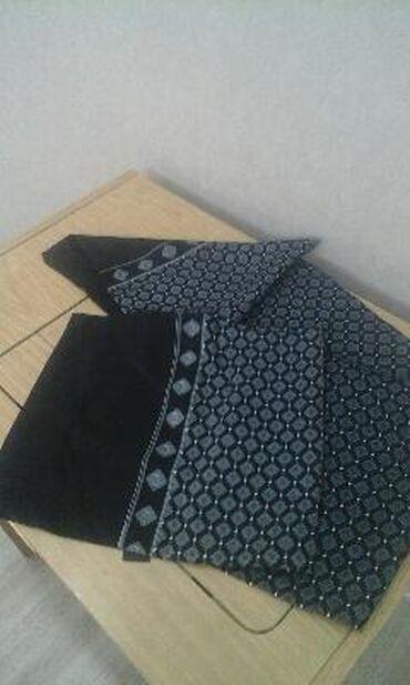 Другая мужская одежда в Бишкек: Шарф мужской 132см