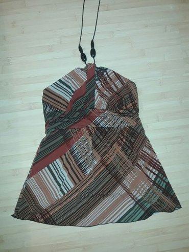 Majica - Knjazevac
