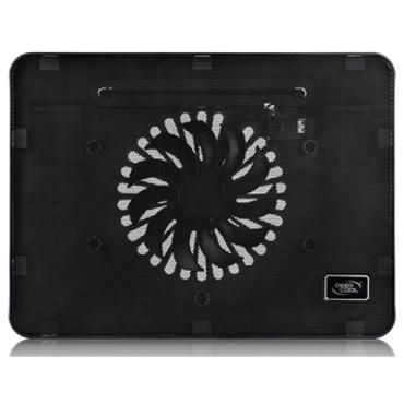 кабели синхронизации mini jack разъем 3 5 мм male в Кыргызстан: Подставка для ноутбука DeepCool Wind Pal MiniЦЕНА ВСЕГО - Обращаться