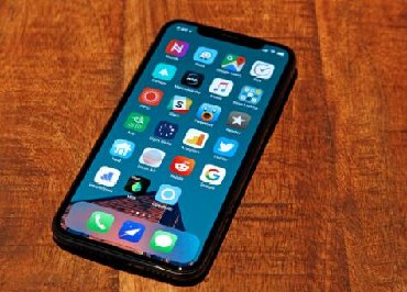 Motorola droid pro - Azerbejdžan: Iphone 11 pro max. en guclu yaddasa malik Iphone America pro max 550